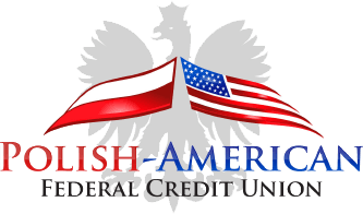 Polish American Federal Credit Union